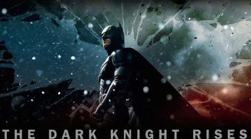 DarkKnightRises