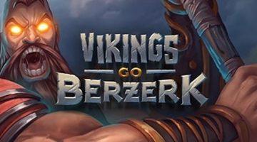 vikings_go_berzek