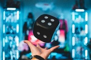kazino-zaidimų-tipai