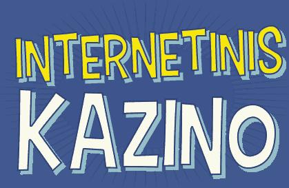 InternetinisKazino