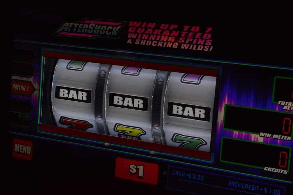 kazino-bonusai